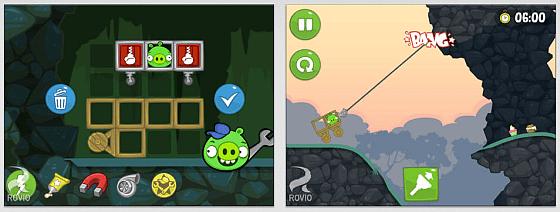 spiele app baukasten kostenlos