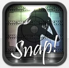 Spielerische Foto-App gerade kostenlos – mit Models und Studio für das Profi-Gefühl