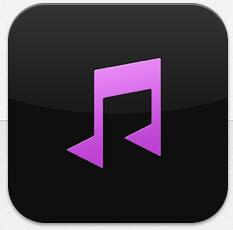Heute gibt es einen der besten Music-Player für iPhone und iPad gratis