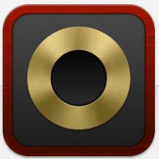 Spiele auf dem iPhone beliebte Dudelsack-Melodien – die App dafür ist gerade kostenlos