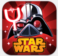 Angry_Birds_Star_Wars_II_Icon