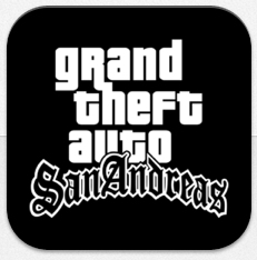 GTA_San_Andreas_Icon