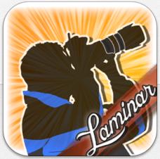 Bildbearbeitung auf iPhone und iPad mit Laminar Pro – jetzt kurzzeitig kostenlos laden