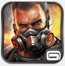 Gamelofts Ego-Shooter Modern Combat 4: Zero Hour kurzzeitig statt 6,99 Euro nur 89 Cent