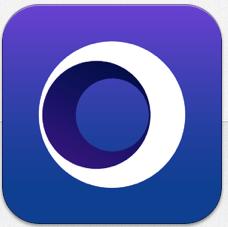 Mit dem iPhone wie mit der Spiegelreflex-Kamera fotografieren – die App dafür ist gerade gratis