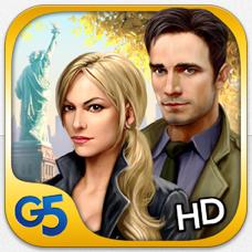 Jage einen Serienmörder auf iPad und iPhone – Spiel in der Vollversion kurzzeitig kostenlos