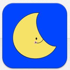 App Store Philosophie – was bei automatischer Übersetzung rauskommen kann