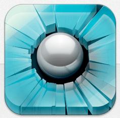 Smash Hit erobert den App Store im Sturm – nach einem Tag auf Platz 1 der Charts