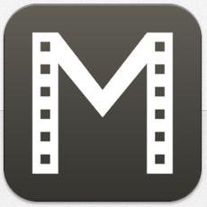 Deine Lieblingsfilme in einer App für iPhone und iPod Touch