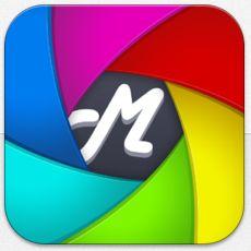 PhotoMagic ist heute kostenlos – Foto-Allroundbearbeitung für das iPhone