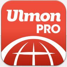 Nie wieder für Offline-Karten zahlen: App des Tages City Maps 2Go Pro bis morgen früh kostenlos
