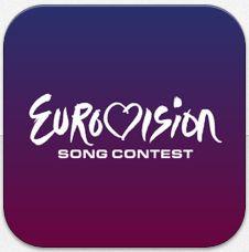 Heute ist Eurovision: Mit der offiziellen App kannst Du Deine Stimme abgeben