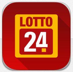 Die erste Lotto-App für ganz Deutschland ist da