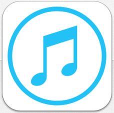 Mit dieser App gibt es Musik bei iTunes billiger