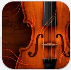 Für Musikfreunde mit Platz auf iPhone und iPad noch ein Geheimtipp: Klassik gratis