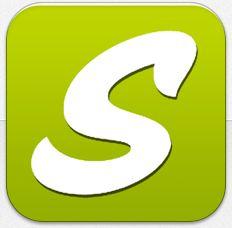 Kosten teilen geht ganz einfach mit der richtigen App – und die ist gerade gratis