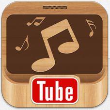 Mit Instatube baust Du Deine YouTube-Videosammlung auf – bis morgen früh kostenlos laden