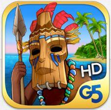 The Island: Castaway 2 in der Vollversion für iPhone, iPad und Mac kostenlos