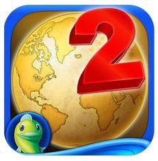 Mosaic-Spiel mit über 700 Levels als Vollversion gerade kostenlos für das iPad