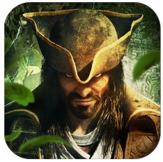 Assassin's Creed Pirates kurzzeitig kostenlos – Piratenabenteuer auf iPad und iPhone