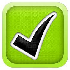 Zwei ordentliche Apps zur Realisierung von guten Vorsätzen heute kostenlos