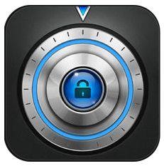 Dein privates Photoalbum auf iPhone und iPod Touch – heute ist die App dafür gratis