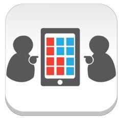 Spiel doch mal zu zweit auf iPhone oder iPad – Spielesammlung bis Sonntag kostenlos