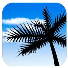 iPad und iPhone als digitaler Bilderrahmen mit Kalenderfunktion – die App dafür ist heute gratis