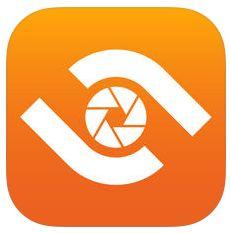 ACDSee als Vollversion mit allen In-App-Käufen heute gratis