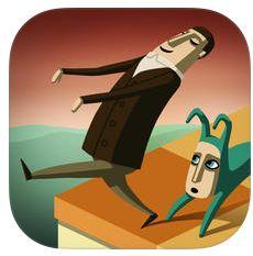 3D-Puzzlespiel Back to Bed heute gratis für iPhone und iPad – ein echter Geheimtipp!
