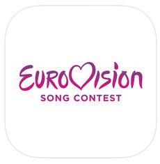 Eurovision am Samstag in Wien – hier ist die offizielle App dazu