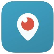 Streaming-Apps im Trend: Sind Meerkat und Periscope das nächste große Ding?
