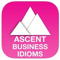 Amerikanisches Business-Englisch lernen – eine ungewöhnliche App dafür ist gerade gratis für iPhone und iPad
