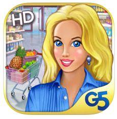 Supermarkt-Managementspiel zum ersten Mal gratis