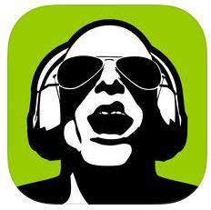 Eigene Electronic-, Dance- und Hip-Hop-Tracks auf iPhone und iPad erstellen – Vollversion gerade gratis