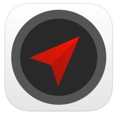 Standort-Browser und lokale Suchmaschine für das iPhone kurzzeitig kostenlos
