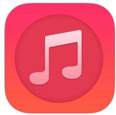 Youtube als persönliche Musik-Bibliothek nutzen – iMusic – Pro machts möglich