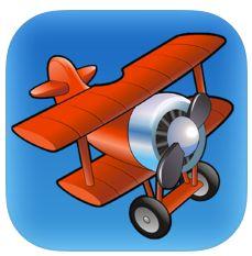 Pocketwings: Discovery Island heute in der Vollversion kostenlos