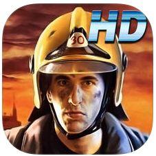 Rettungseinsätze als Zeitmanagementspiel: Emergency für iPhone und iPad kurzzeitig kostenlos