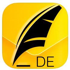 Textkraft Deutsch für das iPad gibt es durch Sponsoring gratis über Weihnachten