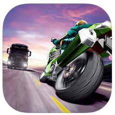 Zwei neue und kostenlose Fahrspiele für iPhone und iPad, die den Download lohnen