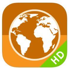 Übersetzer für 58 Sprachen kostenlos für das iPhone