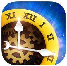Eine ganz besondere Schlaf-App ist heute in der Vollversion kostenlos – Du sparst 7 Euro beim Download