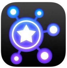 Mind-Maps auf dem iPad mit Dream-X erstellen – die App gibt es gerade kostenlos