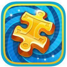 Unbegrenzt Puzzles auf iPhone und iPad lösen – dafür gibt es eine Gratis-App