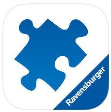 Puzzlen auf iPhone und iPad: Auch Ravensburger ist dabei – und gerade ist die App kostenlos