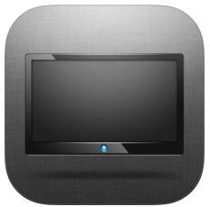 So funktioniert der Betrug mit TV-Apps im Apple App Store
