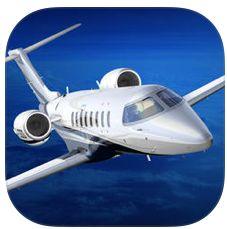 Flugsimulator Aerofly 2 für iPhone und iPad kurzzeitig kostenlos