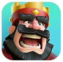 Das kostenlose Spiel Clash Royale für iPhone und iPad schafft Langzeitmotivation und ist sehr fair