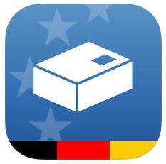 Neue, kostenlose App vom Bundesministerium der Finanzen für Online-Shopper